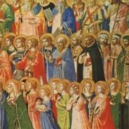 Projektas Dievo Gailestingumo metams Panevėžio vyskupijos mokykloms ir parapijoms